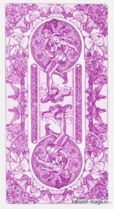 rubashka-kolodi-galereya-art-nouveau-tarot-1