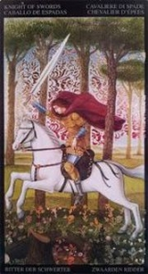 81-golden-botticelli-tarot-mechi-ryzar