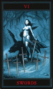 55-joseph-vargo-tarot-swords-06