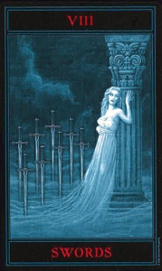 57-joseph-vargo-tarot-swords-08