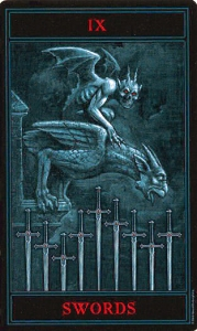 58-joseph-vargo-tarot-swords-09