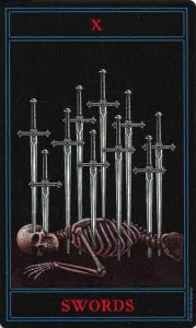 59-joseph-vargo-tarot-swords-10