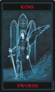 63-joseph-vargo-tarot-swords-korol