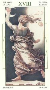 18-luna