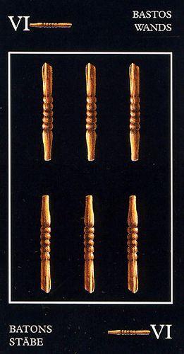 27-luis-royo-black-tarot-wand-06