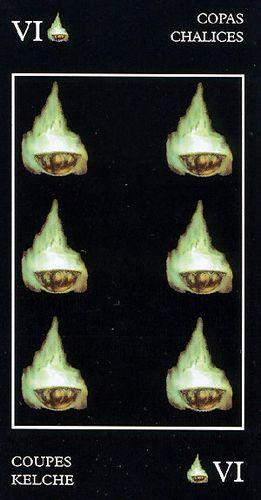 41-luis-royo-black-tarot-cups-06