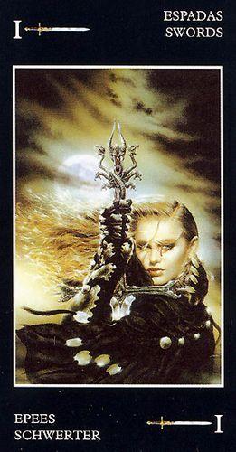50-luis-royo-black-tarot-swords-tuz