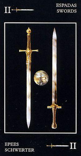 51-luis-royo-black-tarot-swords-02