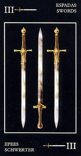 52-luis-royo-black-tarot-swords-03
