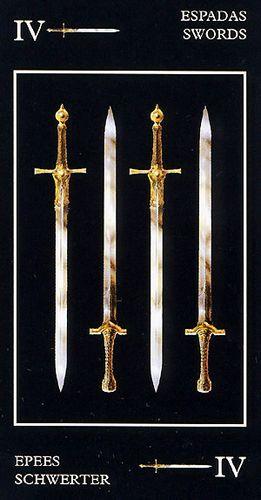 53-luis-royo-black-tarot-swords-04