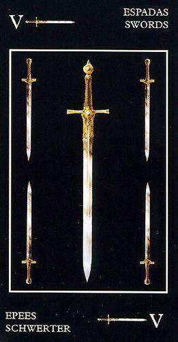 54-luis-royo-black-tarot-swords-05