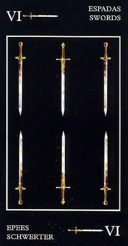 55-luis-royo-black-tarot-swords-06