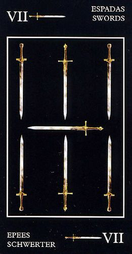 56-luis-royo-black-tarot-swords-07