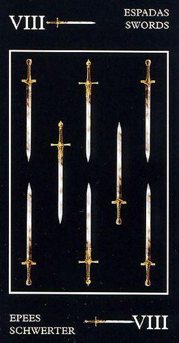57-luis-royo-black-tarot-swords-08