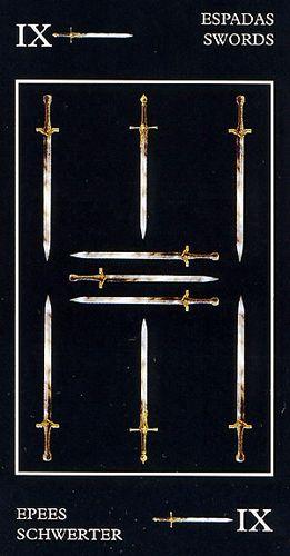 58-luis-royo-black-tarot-swords-09