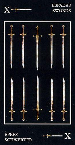59-luis-royo-black-tarot-swords-10