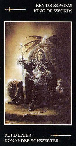 63-luis-royo-black-tarot-swords-korol