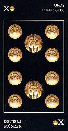 73-luis-royo-black-tarot-coins-10