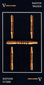 26-luis-royo-black-tarot-wand-05