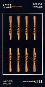 29-luis-royo-black-tarot-wand-08