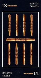 30-luis-royo-black-tarot-wand-09