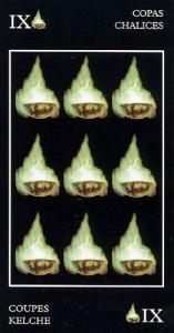44-luis-royo-black-tarot-cups-09