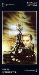 50-luis-royo-black-tarot-swords-tuz