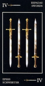 53-luis-royo-black-tarot-swords-04