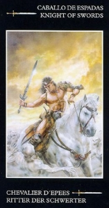 61-luis-royo-black-tarot-swords-ryzar