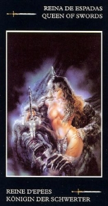 62-luis-royo-black-tarot-swords-dama
