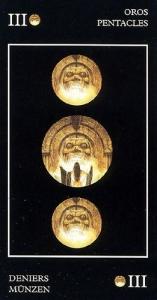 66-luis-royo-black-tarot-coins-03