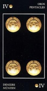 67-luis-royo-black-tarot-coins-04