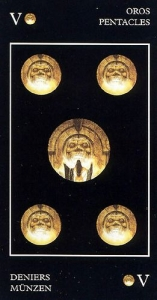 68-luis-royo-black-tarot-coins-05