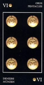 69-luis-royo-black-tarot-coins-06