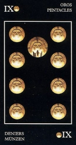 72-luis-royo-black-tarot-coins-09