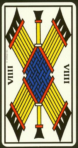 72-Minor-Wands-09
