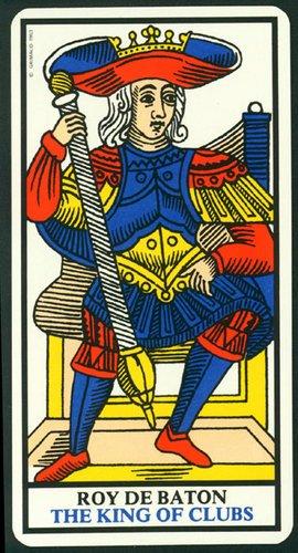 77-Minor-Wands-King