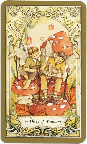 24-mystic-faerie- tarot-linda- ravenscroft-wands-03