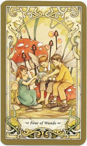 25-mystic-faerie- tarot-linda- ravenscroft-wands-04