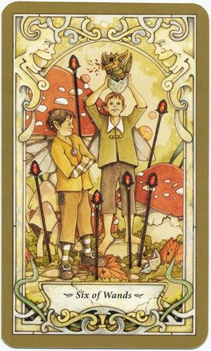 27-mystic-faerie- tarot-linda- ravenscroft-wands-06