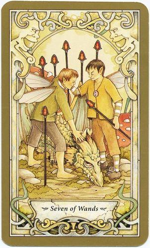28-mystic-faerie- tarot-linda- ravenscroft-wands-07