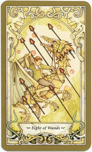 29-mystic-faerie- tarot-linda- ravenscroft-wands-08