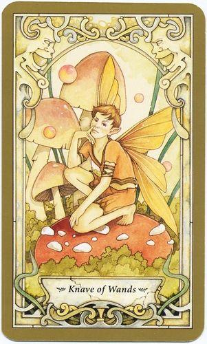 32-mystic-faerie- tarot-linda- ravenscroft-wands-11