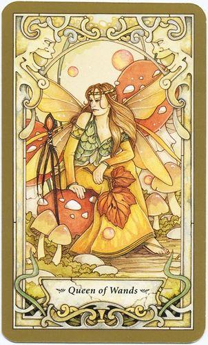 34-mystic-faerie- tarot-linda- ravenscroft-wands-13