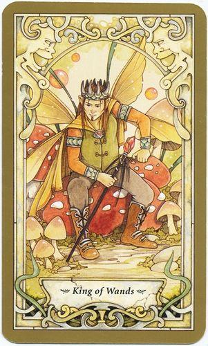 35-mystic-faerie- tarot-linda- ravenscroft-wands-14