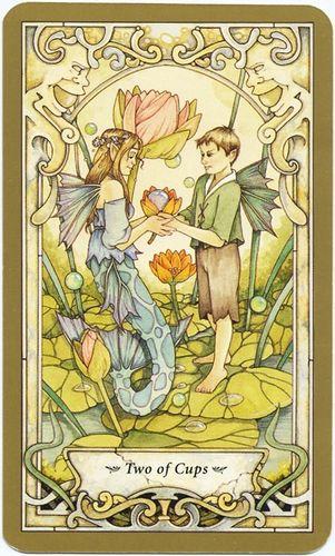 37-mystic-faerie- tarot-linda- ravenscroft-cubs-02