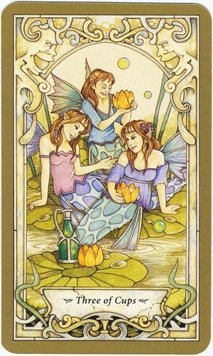 38-mystic-faerie- tarot-linda- ravenscroft-cubs-03
