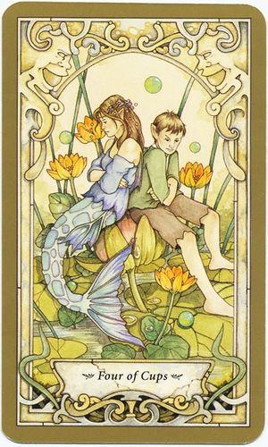 39-mystic-faerie- tarot-linda- ravenscroft-cubs-04
