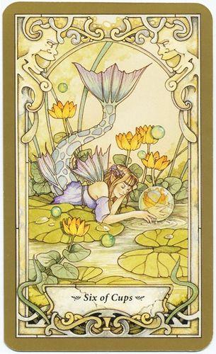 41-mystic-faerie- tarot-linda- ravenscroft-cubs-06
