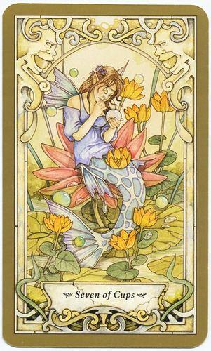 42-mystic-faerie- tarot-linda- ravenscroft-cubs-07